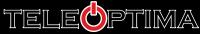 teleoptima logo